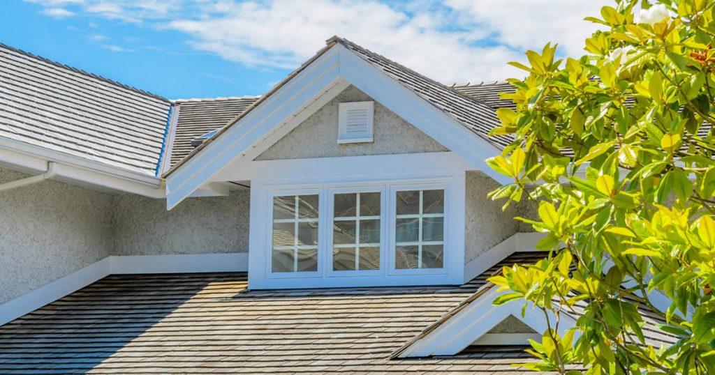 Trenton-Michigan-Roofing-Contractor